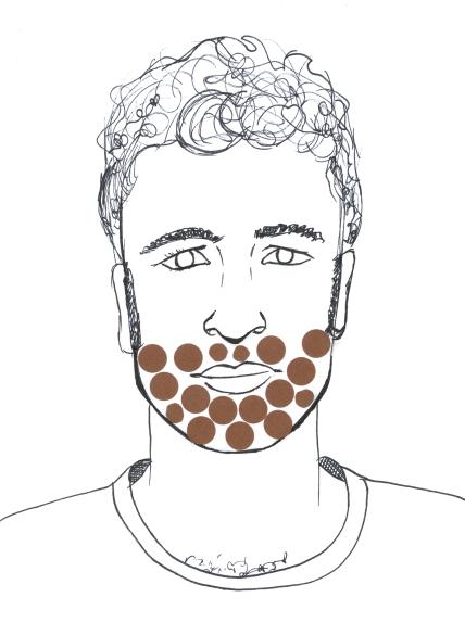 arth barba pegatinas 2