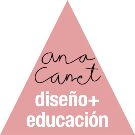 Ana Canet