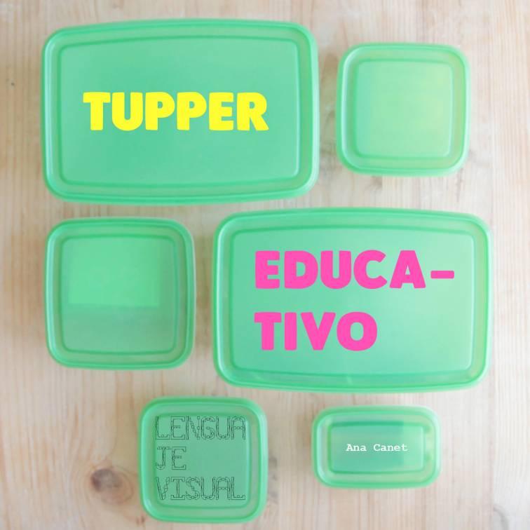 tupper educativo_lenguaje visual