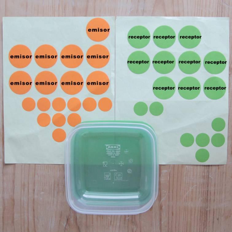 tupper educativo_lenguaje visual9
