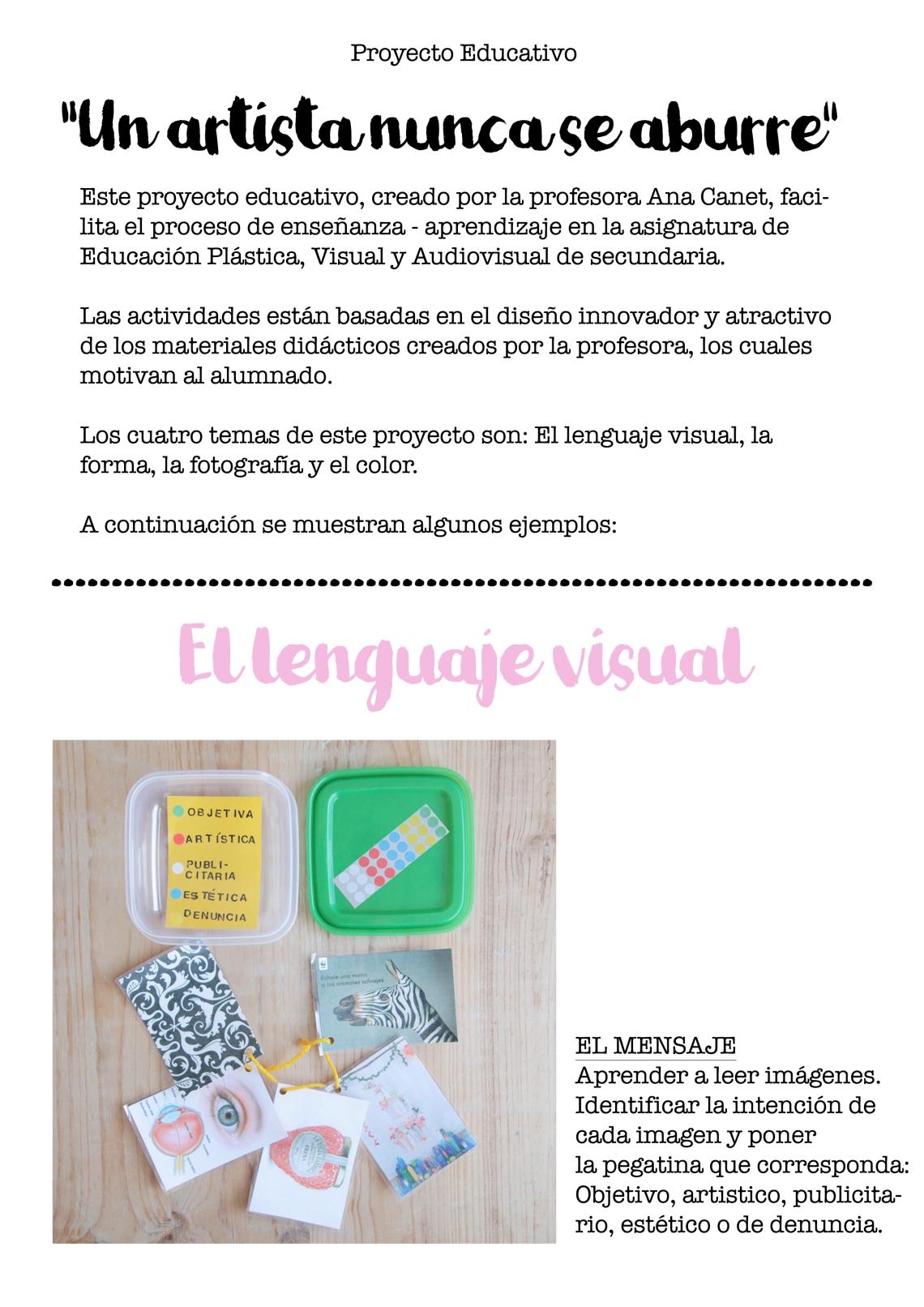 1_español